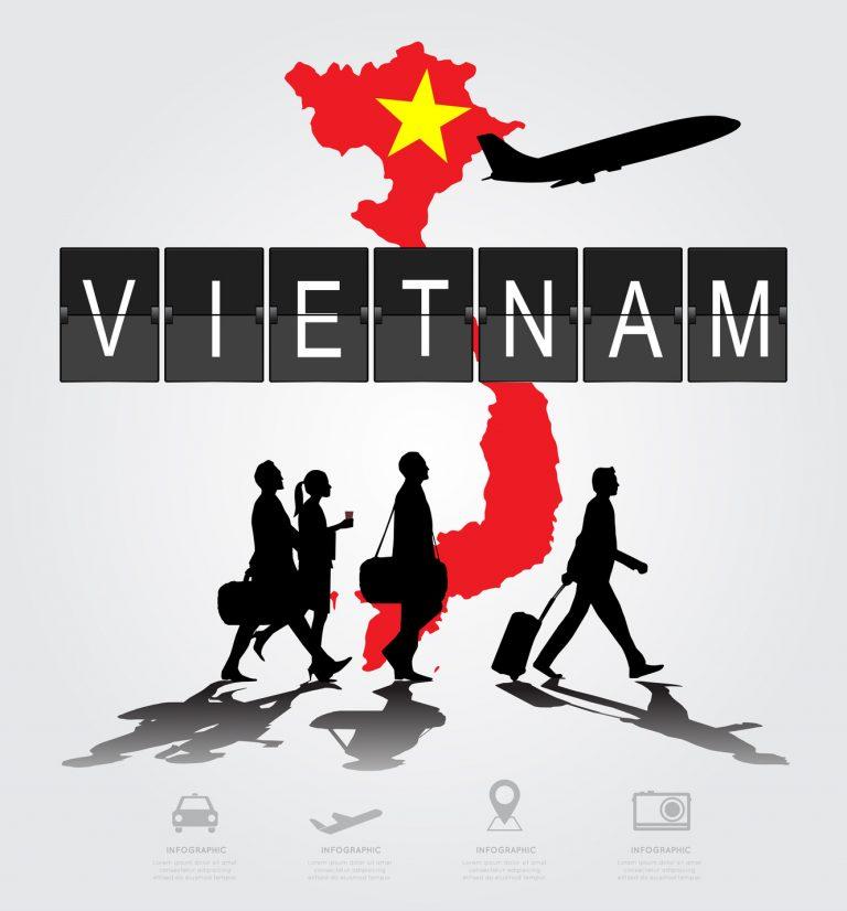 ベトナム 人探し 行方調査