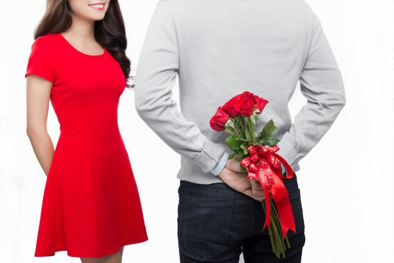 ベトナム人の結婚観・恋愛観
